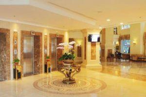 Grand-Hotel-Saigon-Ho-Chi-Minh-Vietnam-Lobby.jpg