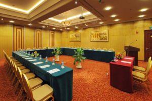 Grand-Hotel-Saigon-Ho-Chi-Minh-Vietnam-Meeting-Room.jpg