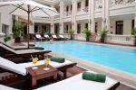 Grand-Hotel-Saigon-Ho-Chi-Minh-Vietnam-Pool.jpg