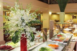 Grand-Hotel-Saigon-Ho-Chi-Minh-Vietnam-Restaurant.jpg