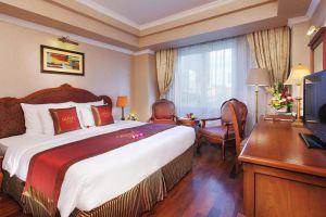 Grand-Hotel-Saigon-Ho-Chi-Minh-Vietnam-Room.jpg