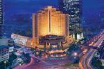 Grand-Hyatt-Hotel-Jakarta-Indonesia-Overview.jpg