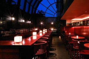 Grand-Hyatt-Hotel-Orchard-Singapore-Bar.jpg