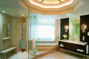 Grand-Hyatt-Hotel-Orchard-Singapore-Bathroom.jpg