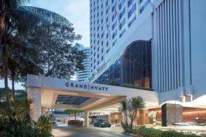 Grand-Hyatt-Hotel-Orchard-Singapore-Exterior.jpg