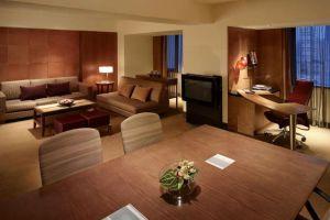 Grand-Hyatt-Hotel-Orchard-Singapore-Living-Room.jpg