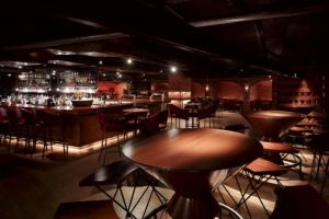 Grand-Hyatt-Hotel-Orchard-Singapore-Lounge.jpg