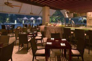 Grand-Hyatt-Hotel-Orchard-Singapore-Restaurant.jpg
