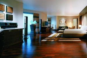 Grand-Hyatt-Hotel-Orchard-Singapore-Room.jpg