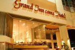 Grand-Inn-Come-Hotel-Suvarnabhumi-Airport-Bangkok-Thailand-Exterior.jpg