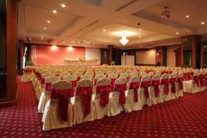 Grand-Inn-Come-Hotel-Suvarnabhumi-Airport-Bangkok-Thailand-Meeting-Room.jpg