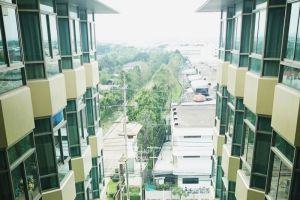 Grand-Inn-Come-Hotel-Suvarnabhumi-Airport-Bangkok-Thailand-View.jpg