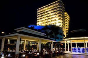 Grand-Jomtien-Palace-Hotel-Pattaya-Thailand-Facade.jpg