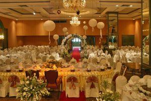 Grand-Margherita-Hotel-Kuching-Sarawak-Banquet-Room.jpg