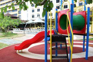 Grand-Margherita-Hotel-Kuching-Sarawak-Children-Pool-Playground.jpg