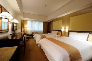 Grand-Margherita-Hotel-Kuching-Sarawak-Deluxe-Twin.jpg