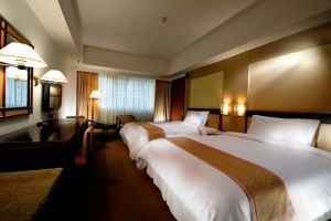 Grand-Margherita-Hotel-Kuching-Sarawak-Executive-Deluxe-Twin.jpg