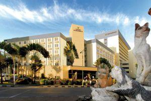 Grand-Margherita-Hotel-Kuching-Sarawak-Exterior.jpg