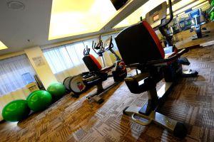 Grand-Margherita-Hotel-Kuching-Sarawak-Gym.jpg
