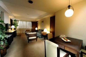 Grand-Margherita-Hotel-Kuching-Sarawak-Junior-Studio-Living-Room.jpg