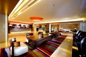 Grand-Margherita-Hotel-Kuching-Sarawak-Lobby.jpg