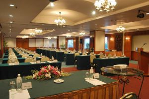 Grand-Margherita-Hotel-Kuching-Sarawak-Meeting-Room.jpg