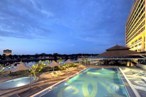 Grand-Margherita-Hotel-Kuching-Sarawak-Poolside-Evening.jpg