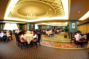 Grand-Margherita-Hotel-Kuching-Sarawak-Restaurant.jpg