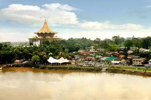 Grand-Margherita-Hotel-Kuching-Sarawak-Scenery-Riverview.jpg