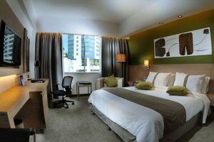 Grand-Margherita-Hotel-Kuching-Sarawak-Superior-Deluxe.jpg