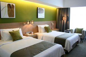 Grand-Margherita-Hotel-Kuching-Sarawak-Superior-Twin.jpg