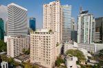 Grand-Mercure-Asoke-Residence-Bangkok-Thailand-Exterior.jpg