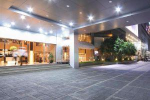 Grand-Mercure-Fortune-Hotel-Bangkok-Thailand-Entrance.jpg