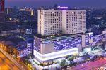 Grand-Mercure-Fortune-Hotel-Bangkok-Thailand-Exterior.jpg