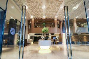 Grand-Mercure-Fortune-Hotel-Bangkok-Thailand-Lobby.jpg