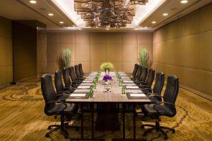 Grand-Mercure-Fortune-Hotel-Bangkok-Thailand-Meeting-Room.jpg