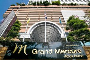 Grand-Mercure-Fortune-Hotel-Bangkok-Thailand-Overview.jpg
