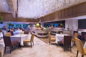 Grand-Mercure-Fortune-Hotel-Bangkok-Thailand-Restaurant.jpg