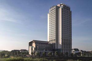 Grand-Mercure-Hotel-Danang-Vietnam-Overview.jpg