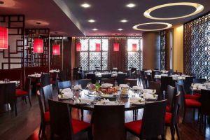 Grand-Mercure-Hotel-Danang-Vietnam-Restaurant.jpg
