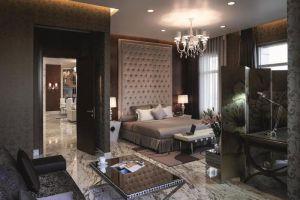 Grand-Mercure-Hotel-Danang-Vietnam-Room.jpg