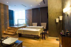 Grand-Mercure-Hotel-Danang-Vietnam-Spa.jpg