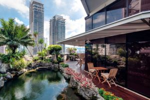 Grand-Millennium-Hotel-Kuala-Lumpur-Malaysia-Exterior.jpg