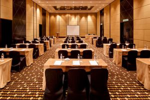 Grand-Millennium-Hotel-Kuala-Lumpur-Malaysia-Meeting-Room.jpg