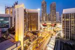 Grand-Millennium-Hotel-Kuala-Lumpur-Malaysia-Overview.jpg