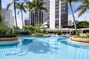 Grand-Millennium-Hotel-Kuala-Lumpur-Malaysia-Pool.jpg