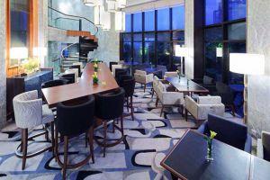Grand-Millennium-Hotel-Kuala-Lumpur-Malaysia-Restaurant.jpg