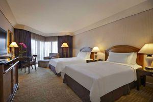 Grand-Millennium-Hotel-Kuala-Lumpur-Malaysia-Room.jpg