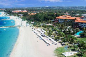 Grand-Mirage-Resort-Thalasso-Bali-Indonesia-Overview.jpg