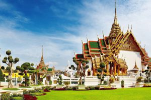 Grand-Palace-Bangkok-Thailand-001.jpg